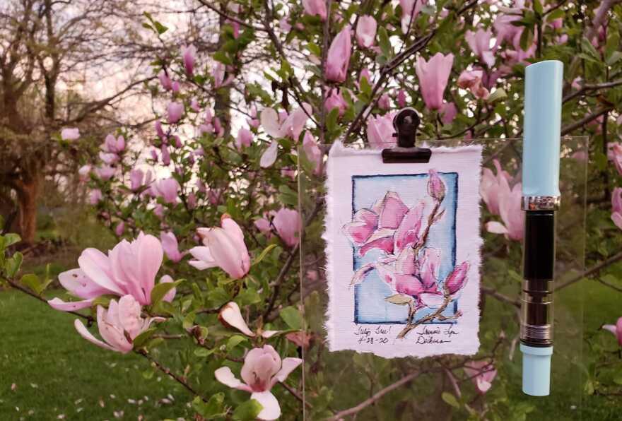 TammieDickersonTulip tree.jpg