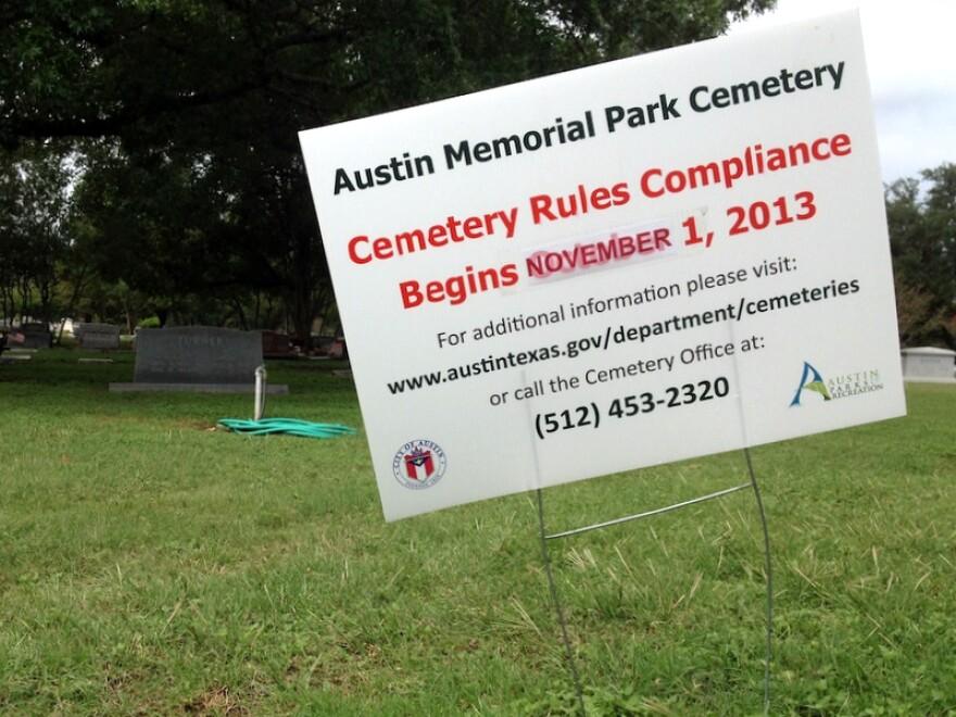 CemeteryCleanup_0.jpg