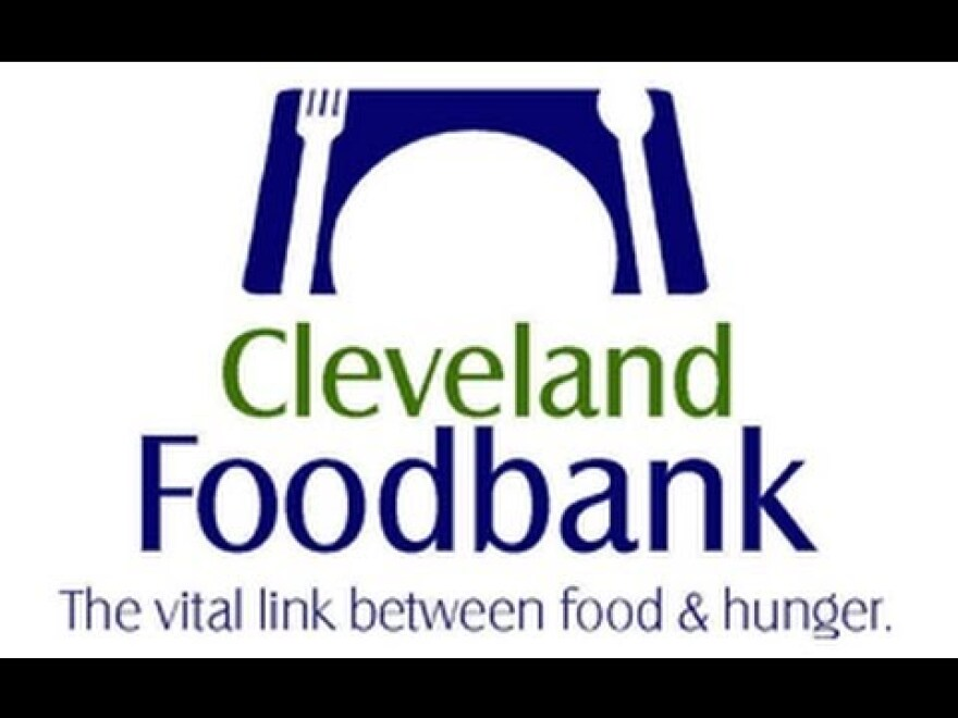 foodbank_logo.jpg