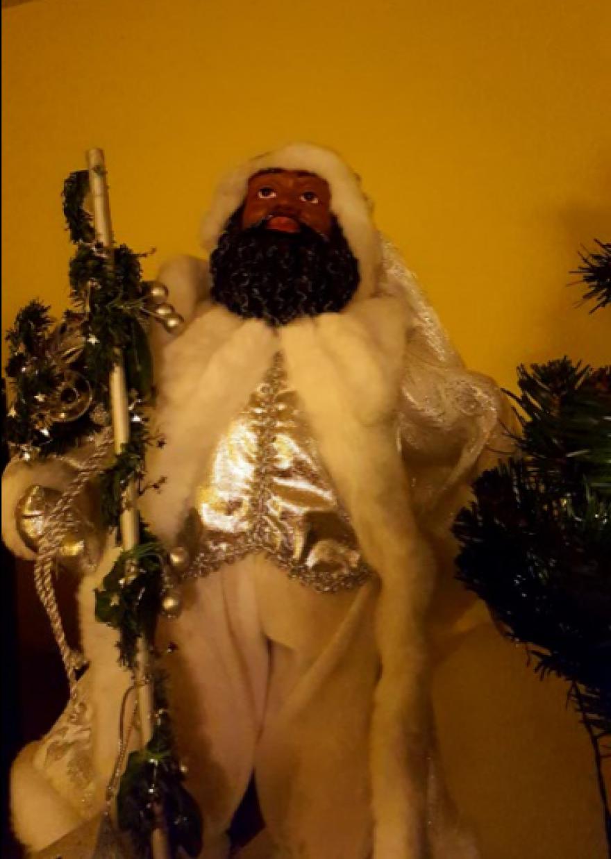 black_santa.png