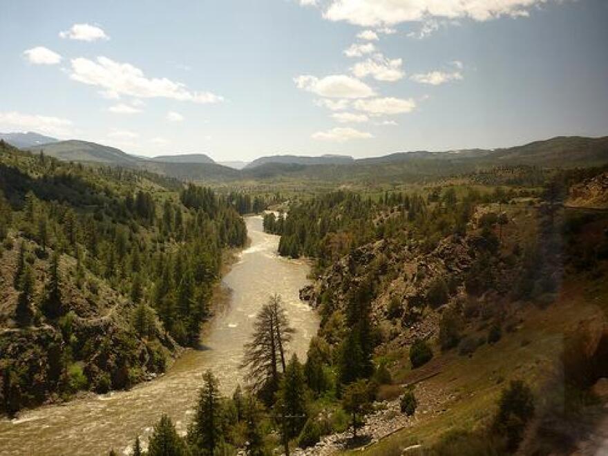 Colorado_River_Valley_Joe_Futrelle_Flickr.jpg