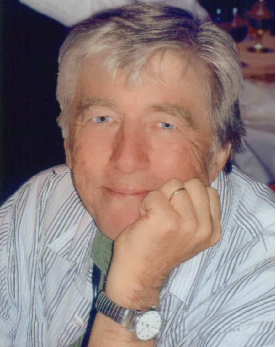 Jerry Spinelli is the author of <em>Maniac Magee, Stargirl, Wringer</em> and many other books for kids and teens.