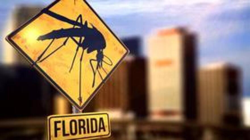ZikaFloridaSignMGN0909.jpg