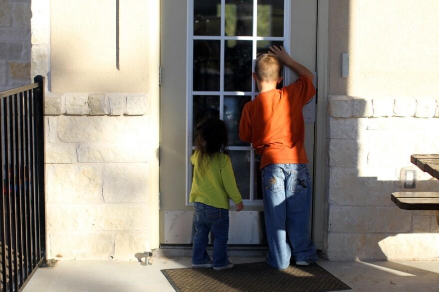 Foster-Children_jpg_800x1000_q100.jpg