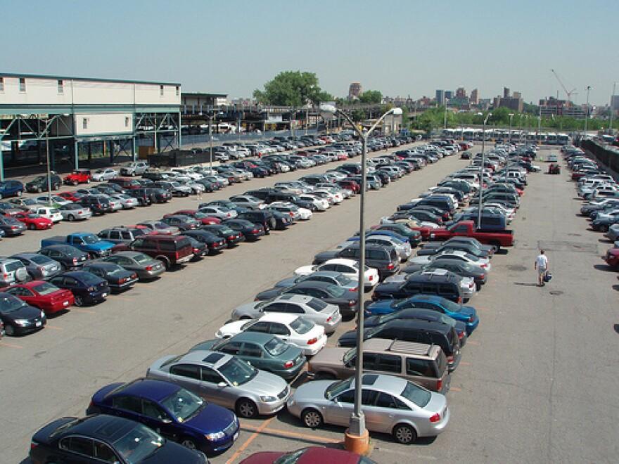 full-parking-lot.jpg