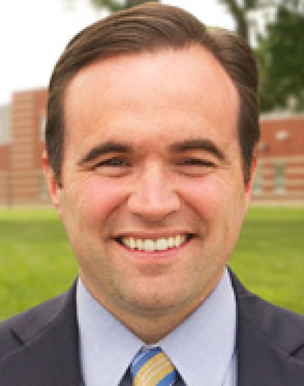 Mayor-John-Cranley(1).jpg