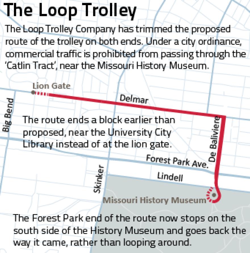 loop_trolley_map_2013.png