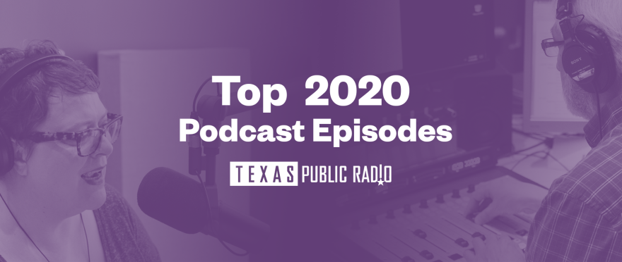top podcast episodes 2020.png