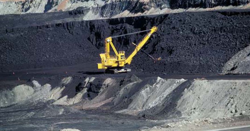 wiki-wyoming-coal-mine.png