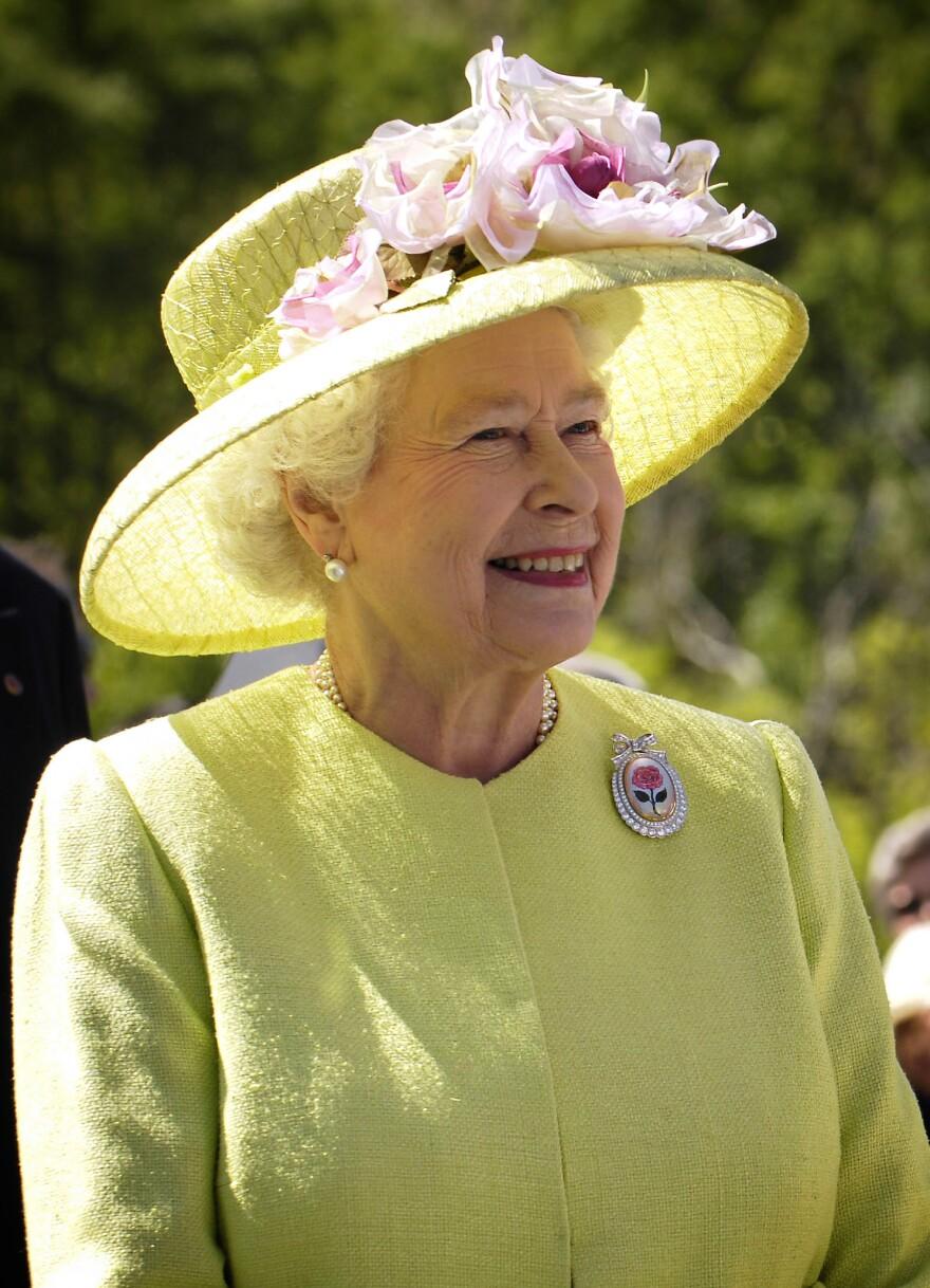 queen_2.jpg
