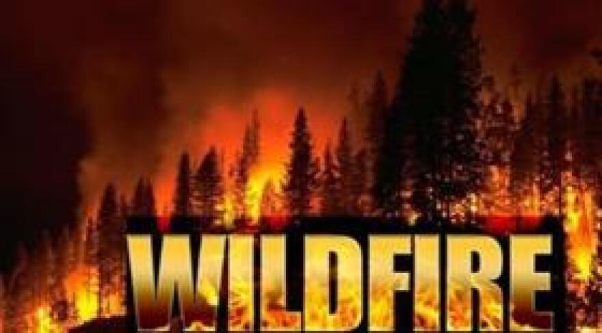 WildfireMGN1016.jpg