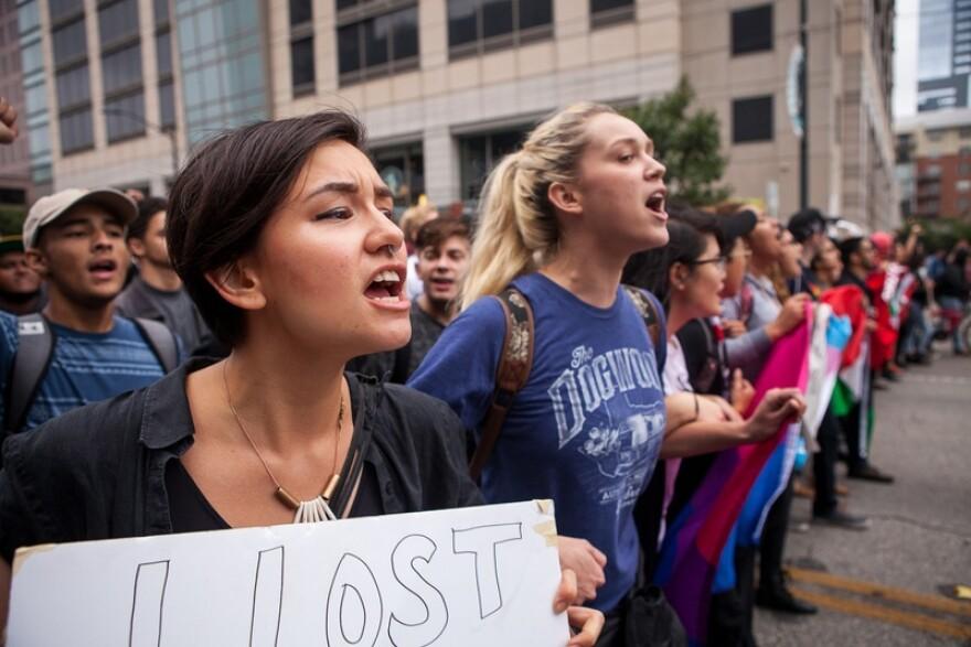 trump_protest_11-09-16_ut_students_austin_todd_wiseman.jpg