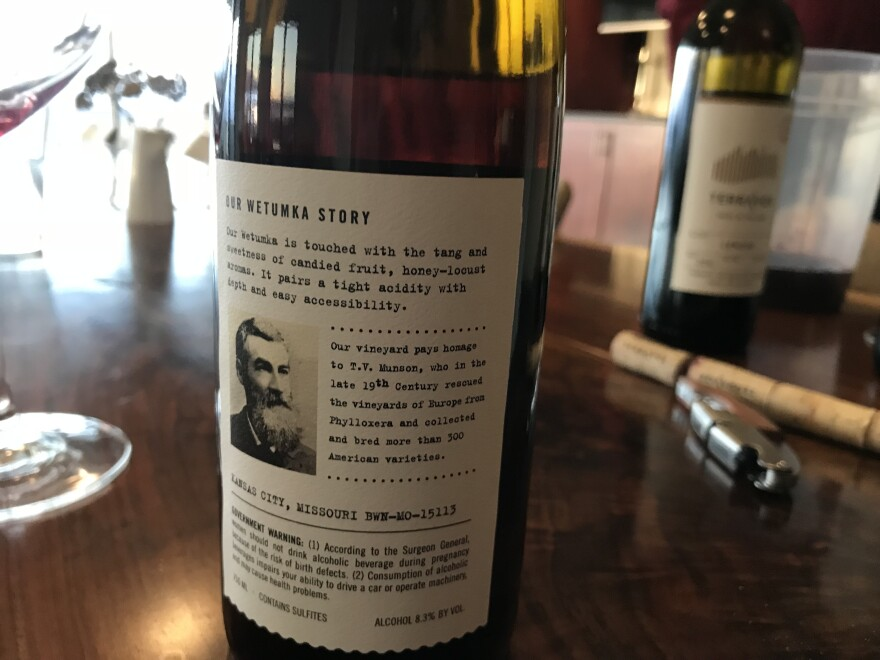 every_bottle_of_terra_vox_wine_has_a_picture_of_thomas_volney_munson__the_philosophical_father_of_vox_vinyard.jpg