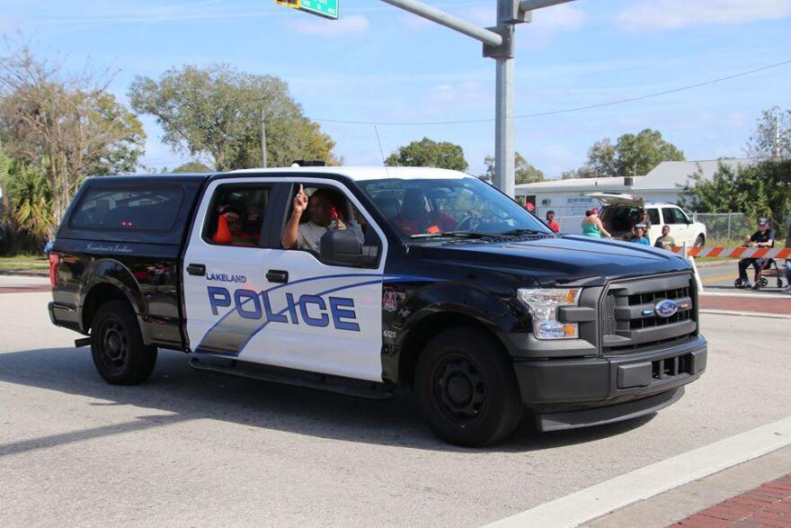 lakeland_police__lakeland_police_facebook_.jpg