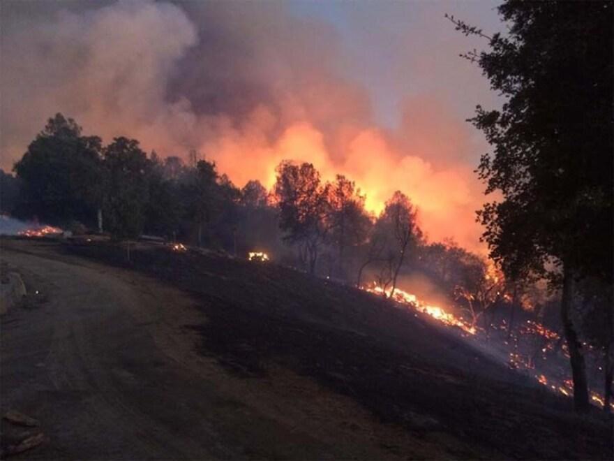 california_wildfire_-_vino_noceto_winery.jpg