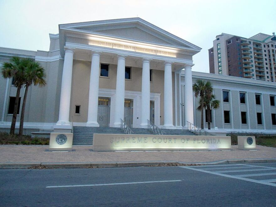 Florida_Supreme_Court.JPG