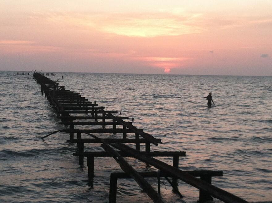 el_colony_sunset.jpg
