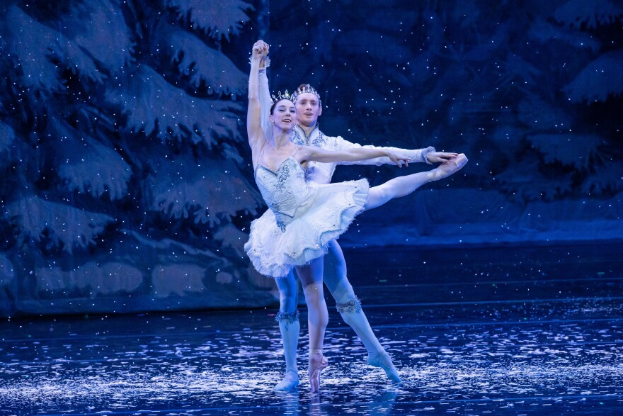 KC Ballet.jpg