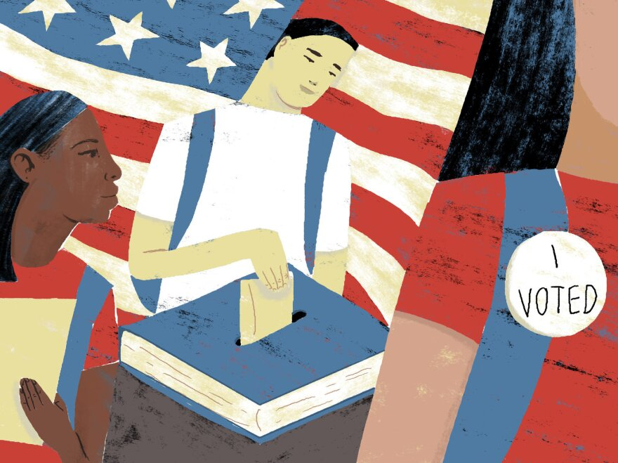 civics-young-vote-npr.jpg