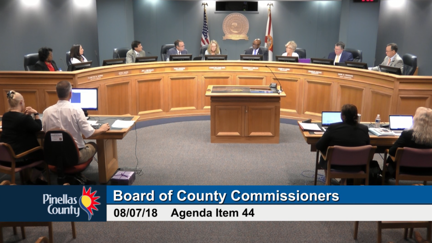 pinellas_county_commission.png