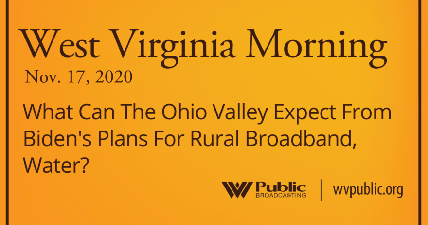 111720 Copy of West Virginia Morning Template - No Image.png