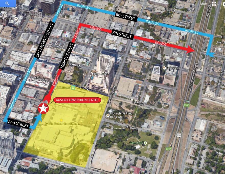 MAP_DowntownOverview_08112015.jpg