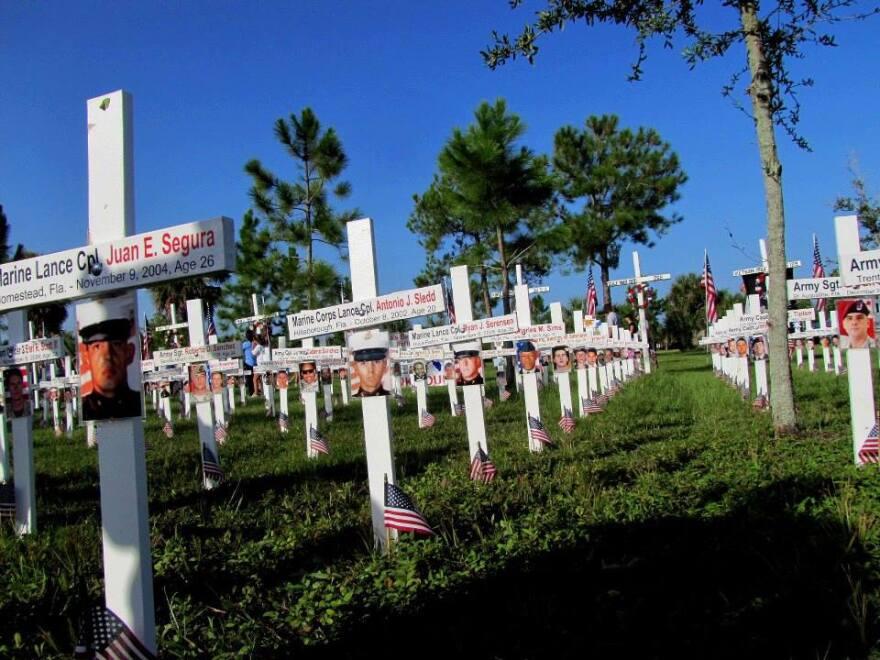 fallen_up crosses.jpg