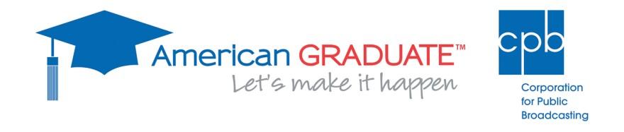AmGrad_And_CPB_Logo.jpg