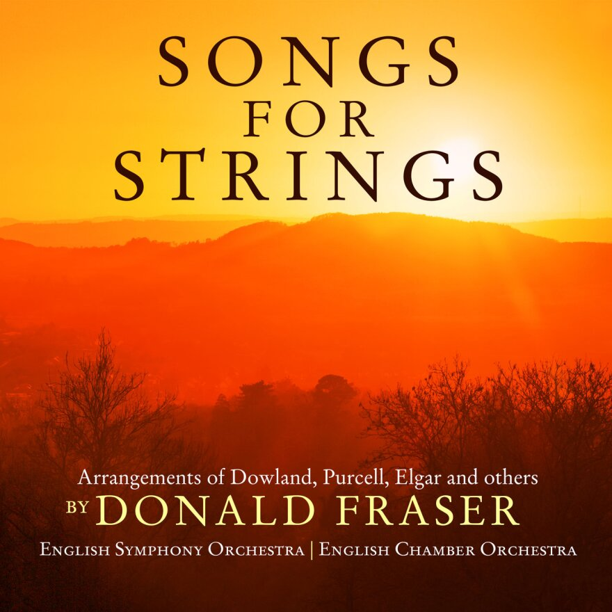 songs-for-strings.jpg