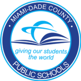 mdcps_logo_2.png