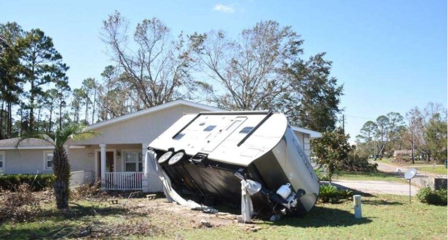 hurricane_michael_damage_orange_county_fire_rescue..png