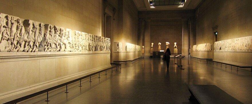 Elgin_Marbles_British_Museum.jpg