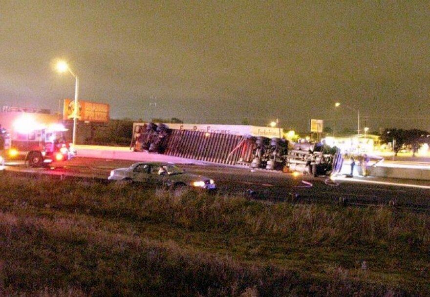 1-Truck Overturned.jpg