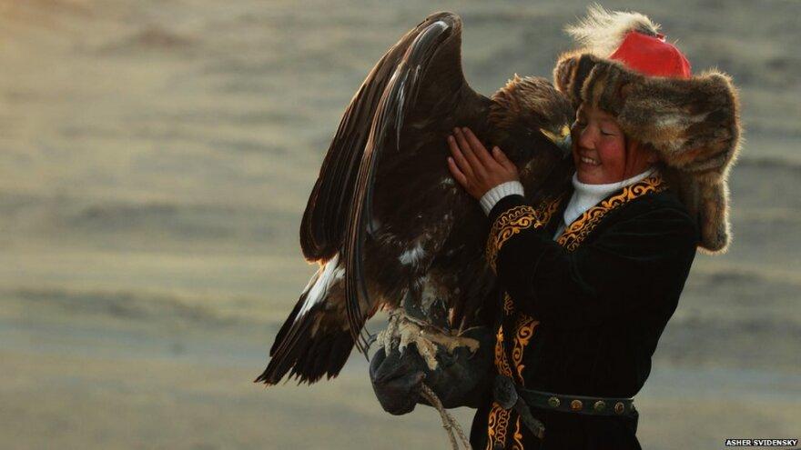 EagleHunter.jpg