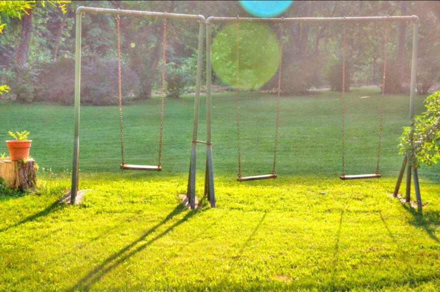 swings.jpg