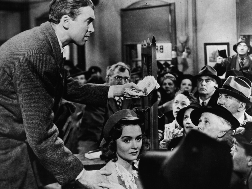 Poor Donna Reed: Her Mary would have ended up working in a library<em> — shudder — </em>if not for the matrimonial intervention of Jimmy Stewart's George Bailey. Happily, 1946's <em>It's a Wonderful Life </em>isn't the only lens through which pop culture assesses the worth of the institution and those who make it tick.
