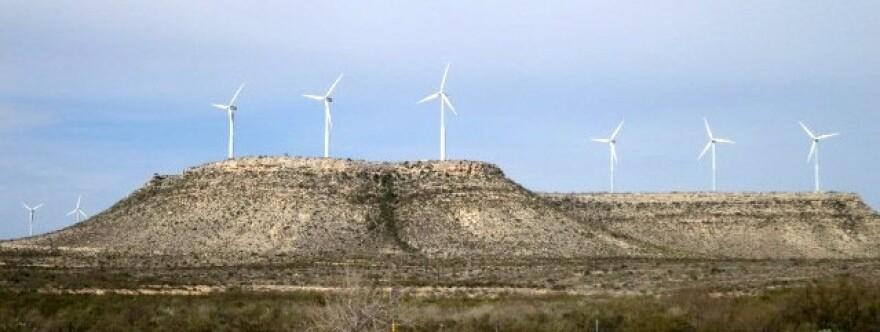 Windmill-val_0.jpg