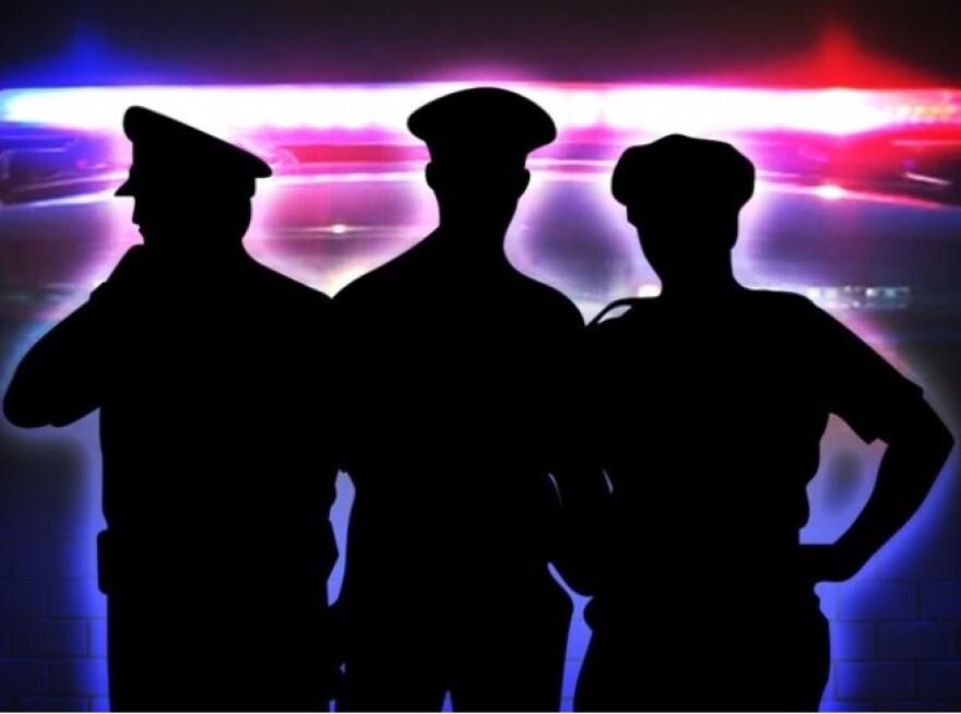 PoliceOfcMGNPic0423.jpg