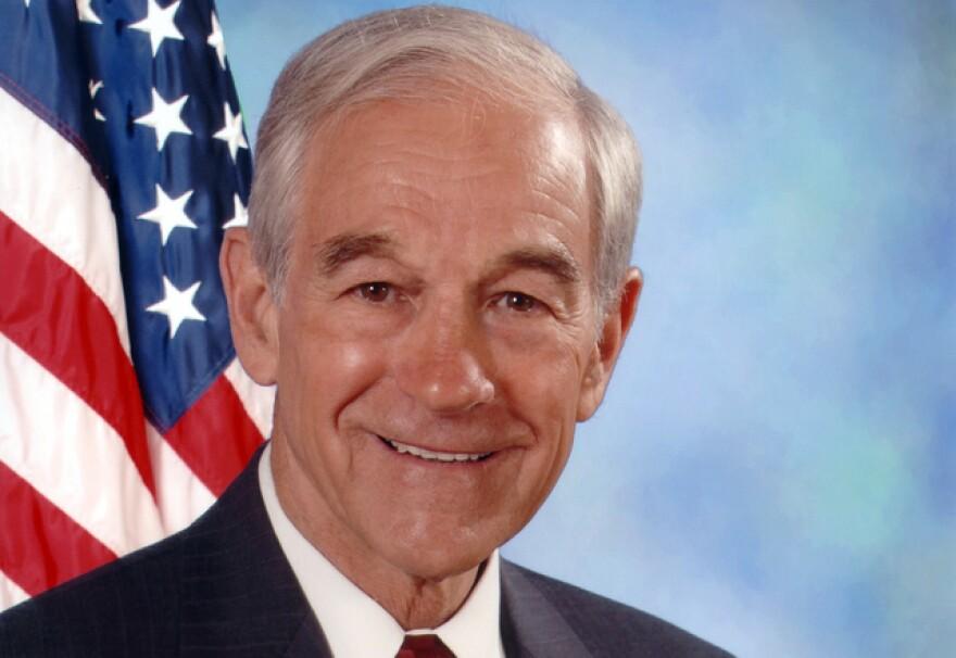 1-Ron_Paul,_official_Congressional_photo_portrait,_2007.jpg
