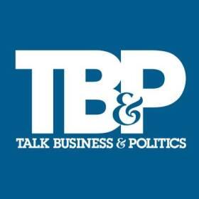 talkbusinesslogo.jpg