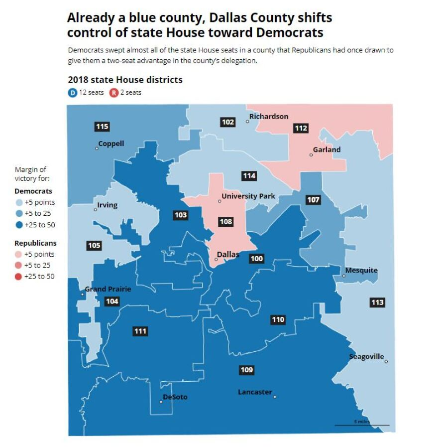dallas_county.JPG