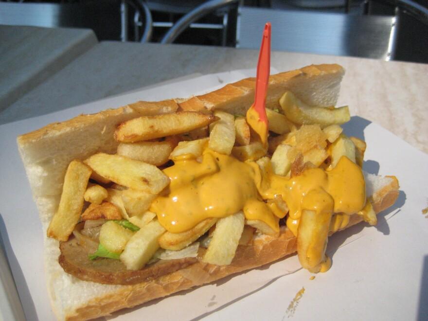 mitraillette__fast_food_.jpg