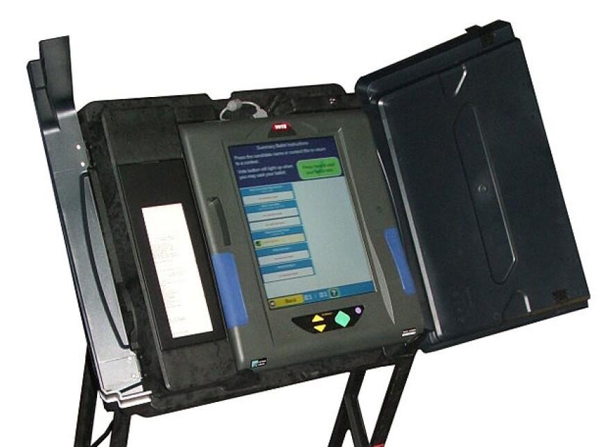 vote-machine-crop.jpg
