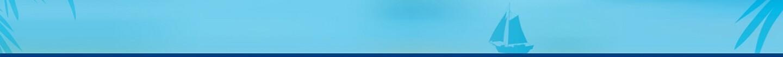 WQCS Header Background Image