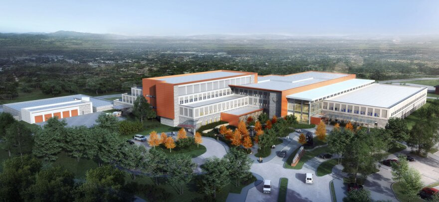 A1-FLW-Hospital.jpg