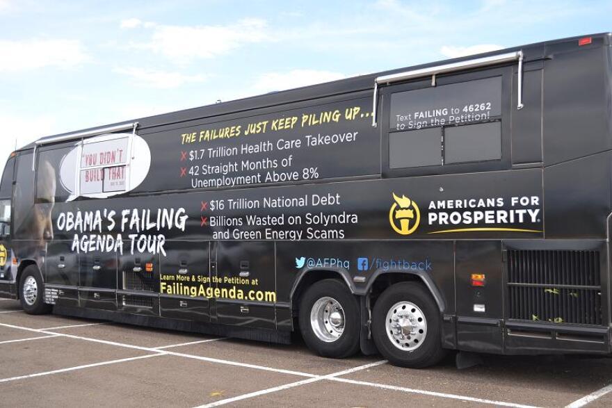 Failing Agenda Bus.jpg