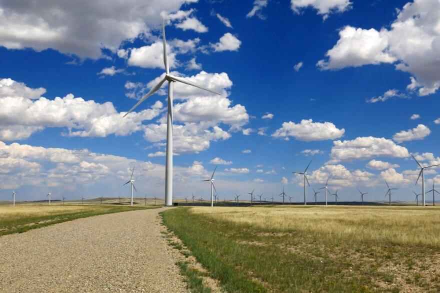 ie-wind_lpaterson_img-0060_1200x800.jpg