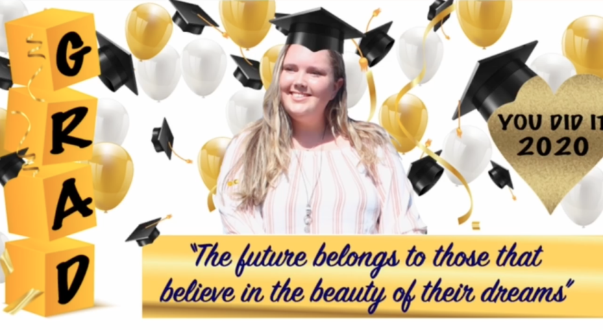annabel_claprood_graduation_speech_video.png