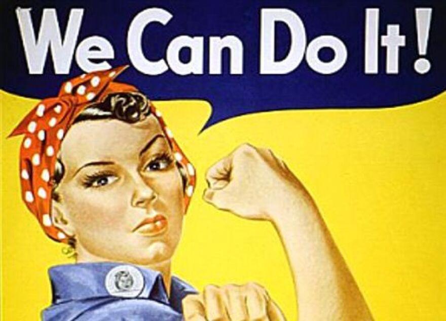 WomensEquality.JPG