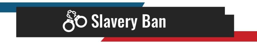 Slavery-Ban.jpg